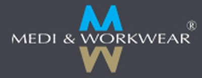 Medi & Workwear Online Shop