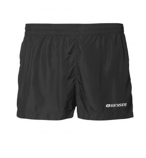 Geyser Man Active Shorts S