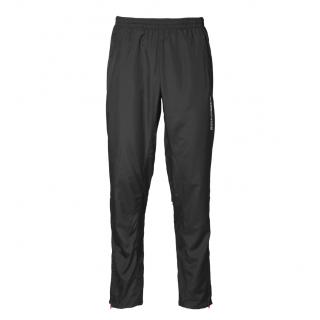 Geyser Man Active Wind Pants S