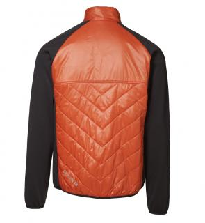 Geyser Man Cool Down Jacket