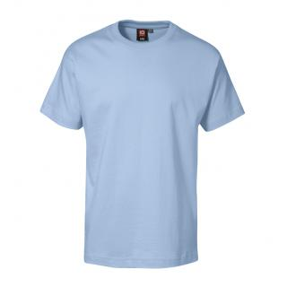 GAME T-Shirt Hellblau 4/6