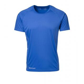 Geyser Man Active s/s T-Shirt
