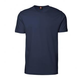 Interlock T-Shirt