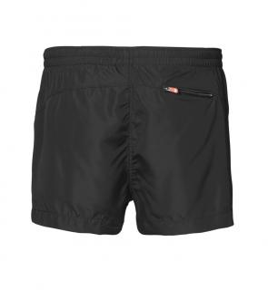 Geyser Man Active Shorts