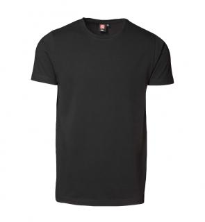 Stretch T-Shirt