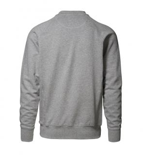 Exklusives Sweatshirt