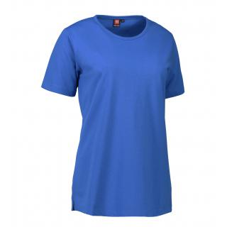 PRO Wear T-Shirt | Lady