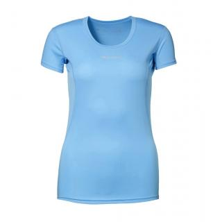 Geyser Woman Active s/s T-Shirt